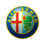 Used ALFA ROMEO for sale in Leeds