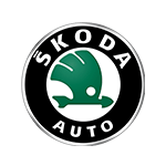 Used SKODA for sale in Leeds