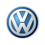 Used VOLKSWAGEN for sale in Leeds